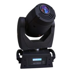 Moving Head Fox Spot 90W
