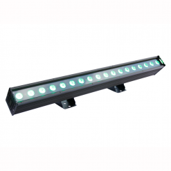Ribalta-led-long-bar-ip65
