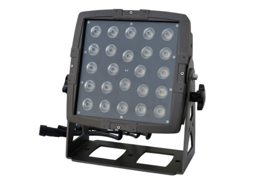 Refletor-ip65-wash-24x8w-quad-rgbw